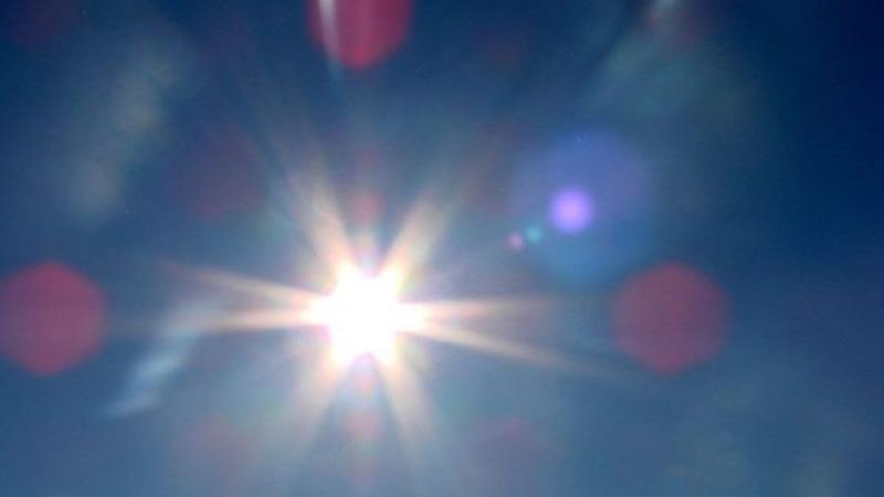 Jahrelang Energie aus Licht speichern