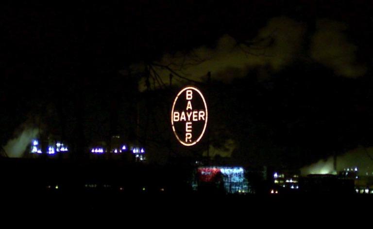 US-Richter kassiert Bayer-Einigung
