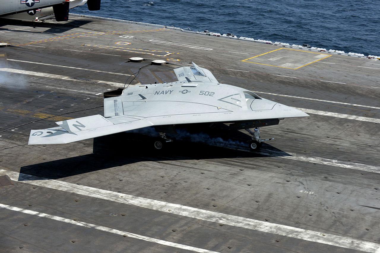 Weltweite Rüstungsausgaben steigen