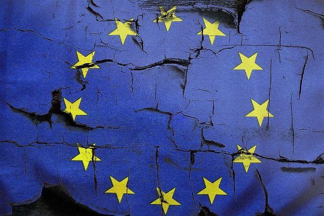 EU verschärft Klimaziel bis 2030