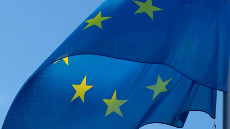 Menschenhandel: EU-Kommission mit neuer Strategie