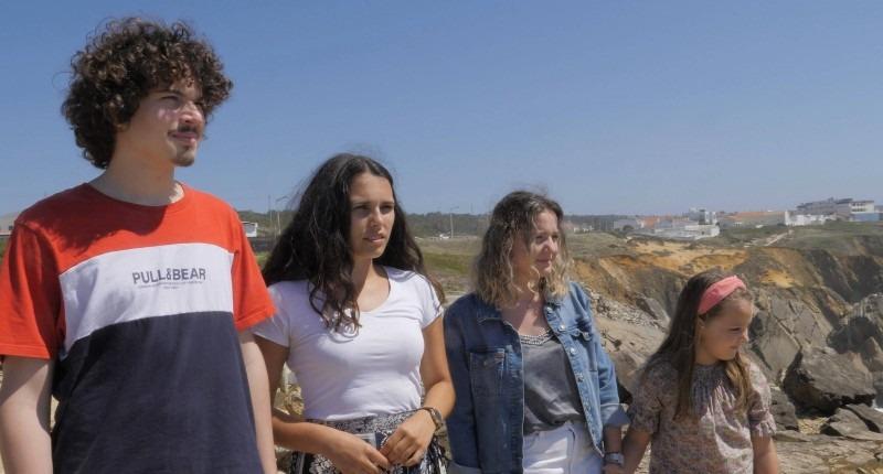 Zwischenerfolg für EU-Klage von jungen Klimaschützern