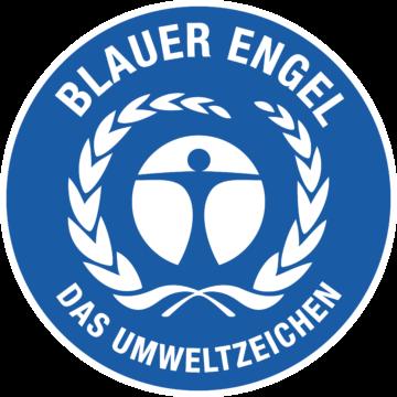 BlauerEngel Siegel neu 2
