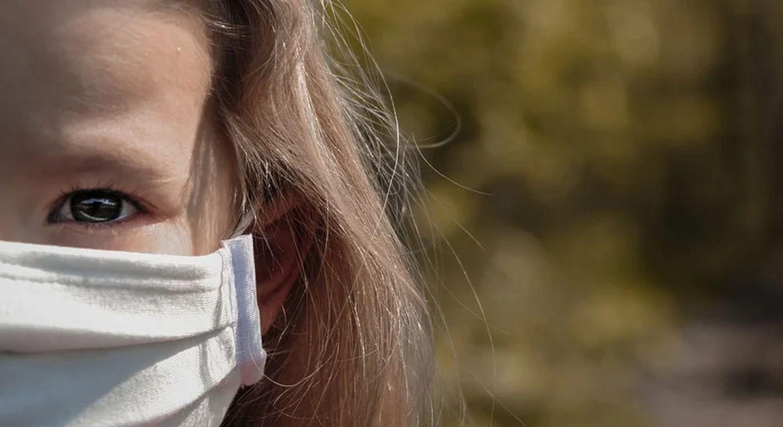 Gericht: Luftverschmutzung als Todesursache anerkannt