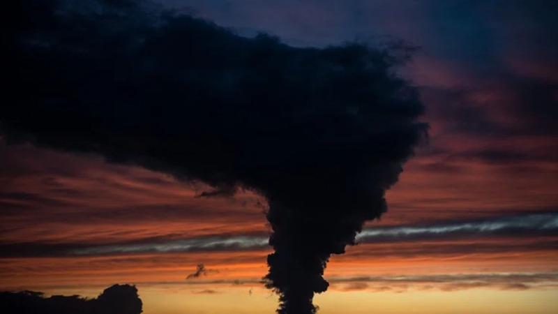 Ab jetzt hat CO2 einen Preis