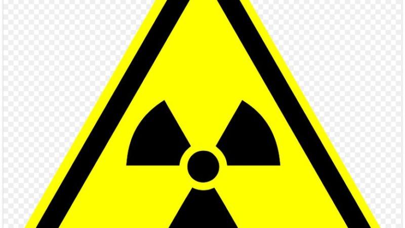 """Olaf Bandt kritisiert """"Illegale Atomtransporte"""""""
