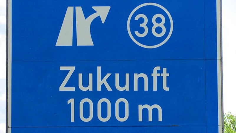 Zukunft Wikimedia CC PublicDomain
