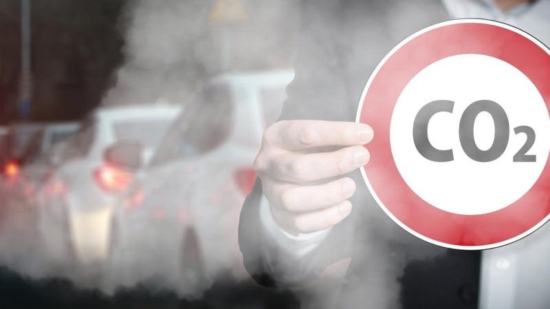 Abgas-Software in Dieseln ist illegal