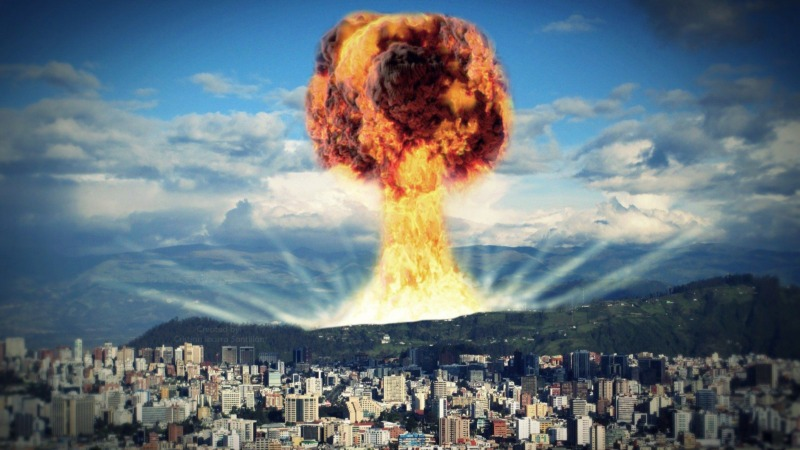 Abrüstungsvertrag wird verlängert