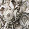 textilien ethan bodnar kgC99X3WH1w unsplash
