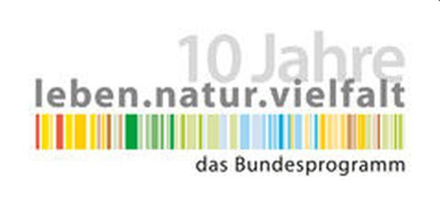 BFN 120 JAhre Bundesprogramm