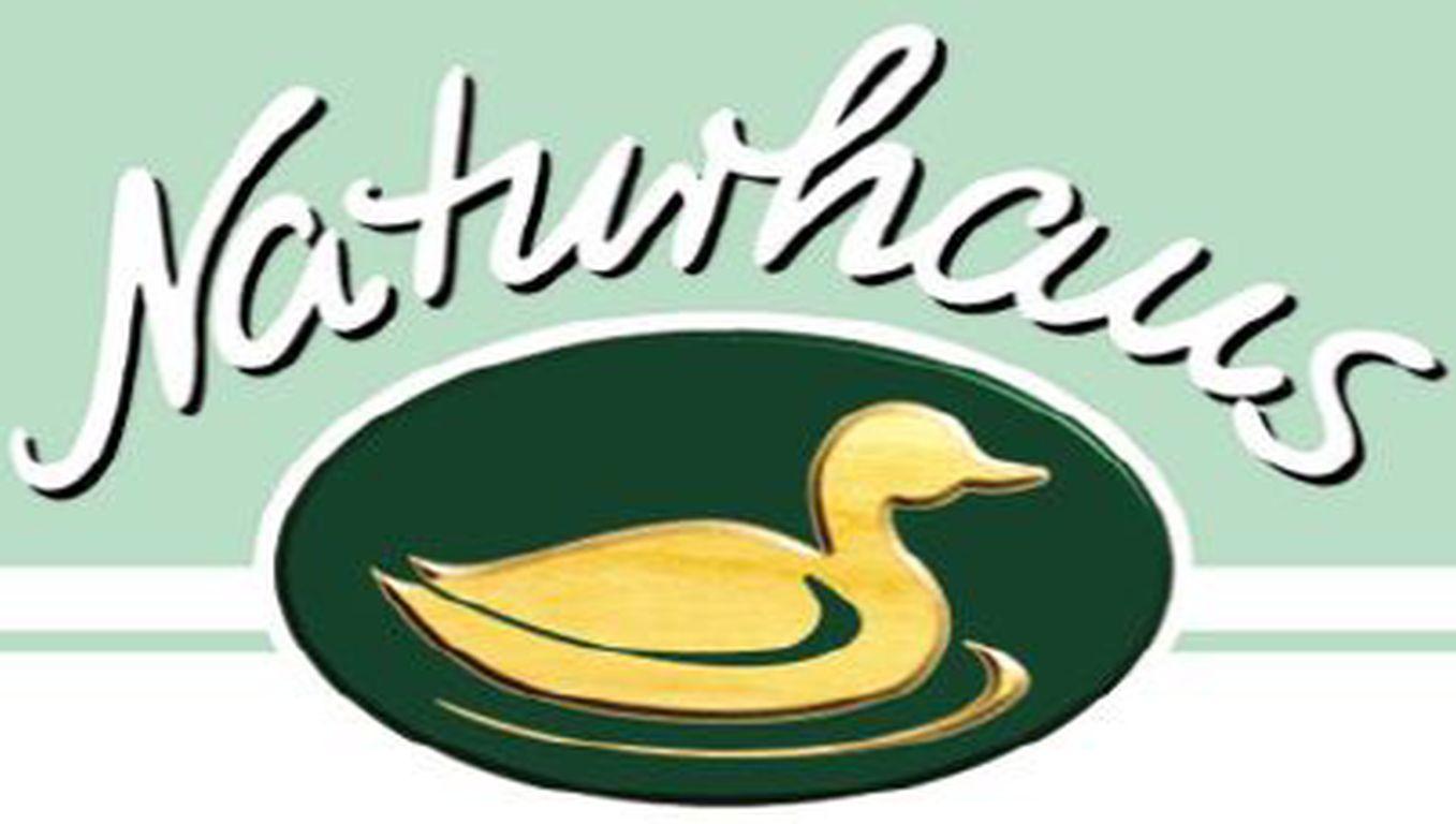 NAturhaus Logo