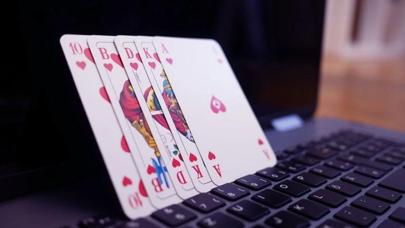 Künstliche Intelligenz in modernen Online Casinos