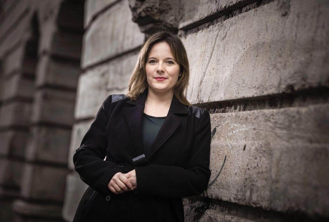 Wie die Jusos die SPD zur Klima-Partei machen wollen