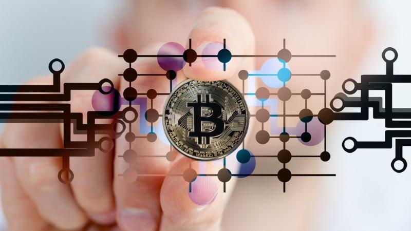 Die schmutzige Gier nach Bitcoins
