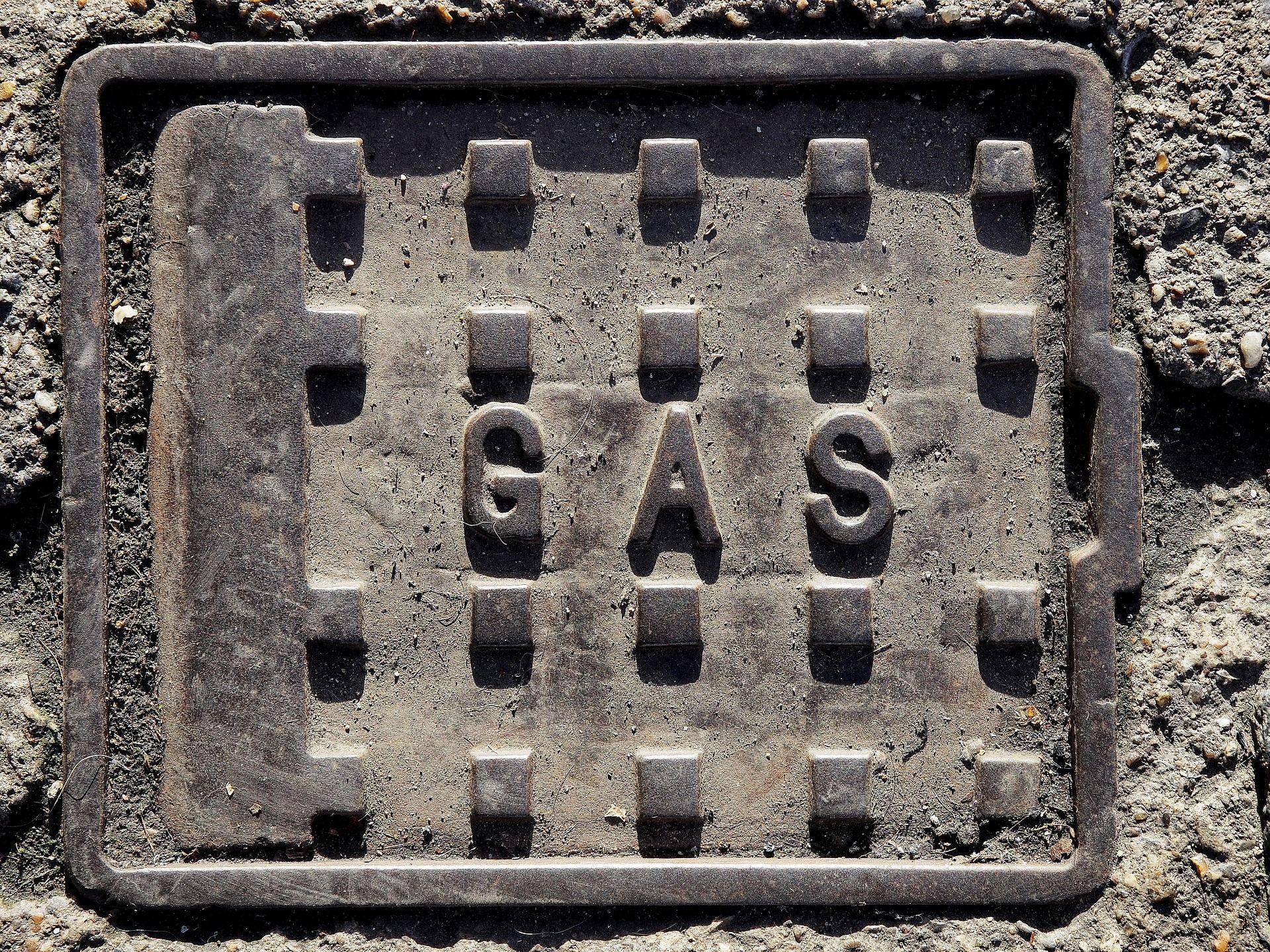 Osten der EU setzt auf Wasserstoff