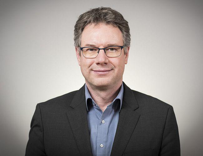 Christoph Heinrich wwf