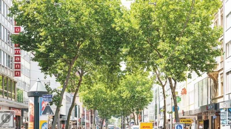 Reallabor für nachhaltigen Klimaschutz