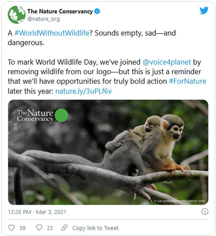 NaturConservancy