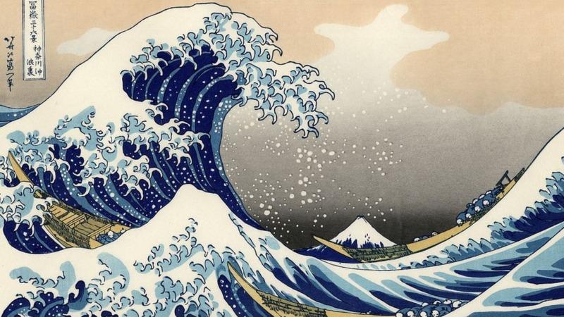 Fukushima: Wider das Vergessen