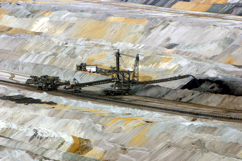 Emissionshandel wird Klimaschützer