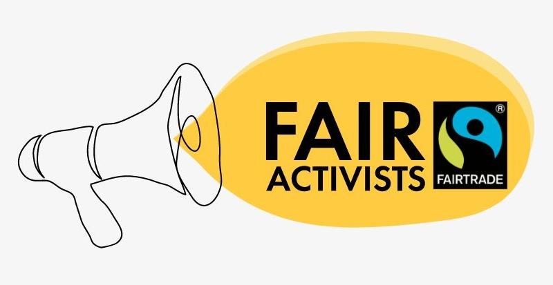 screen fairtrade fairaktivist