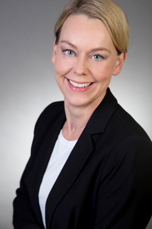 Claudia Silber Memo AG
