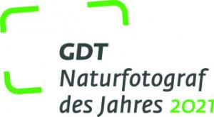 GDT GNJ 2021 grau gruen