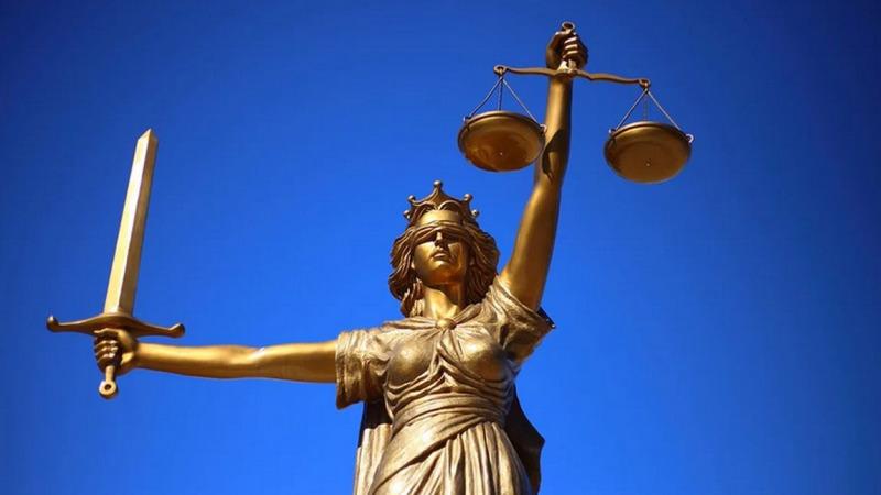 Klimaschutz: Richter-Schelte für die Politik