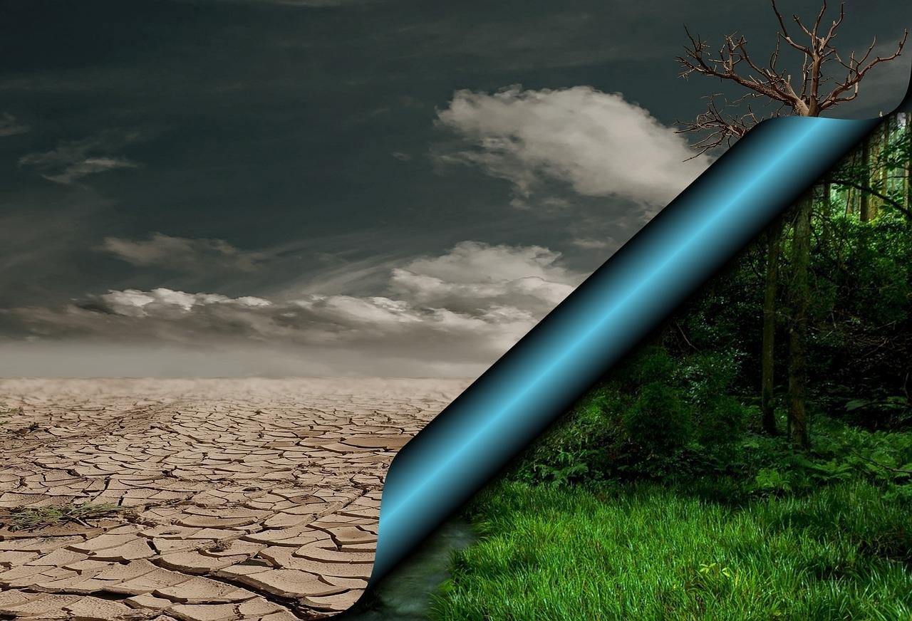 EU-Staaten einigen sich auf Klimaziel 2030