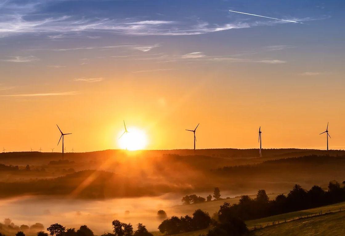 Studie fordert massive Klima-Investitionen