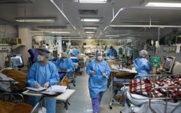 intensivstation salud 01