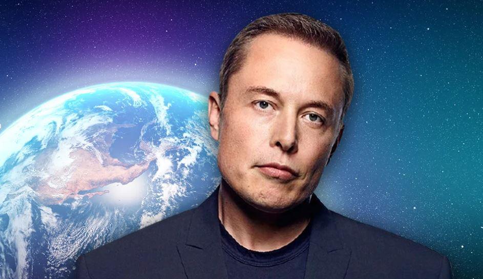 Musk lockt Klimaretter mit Mega-Preisgeld