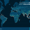 TheOceanCleanup 1000Rivers World Emissions Map scaled 1