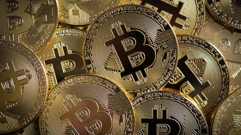 Umweltbedenken: Tesla stoppt Bitcoin-Zahlungen