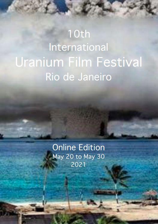 cover online festival 2021