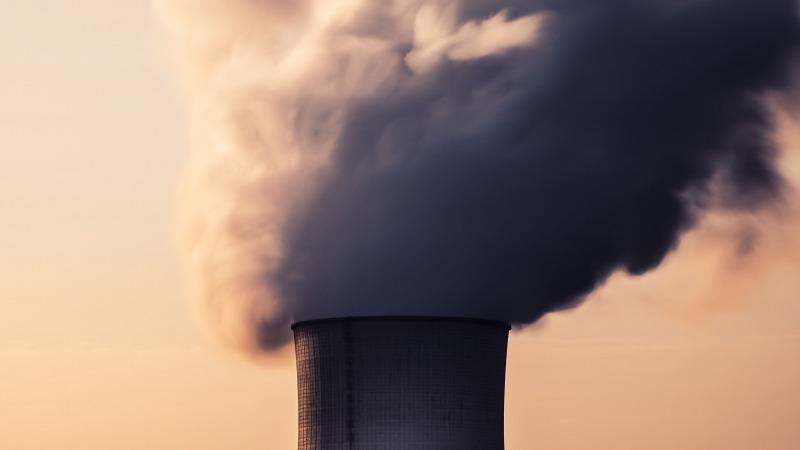 Bund will CO2-Sparziel deutlich erhöhen