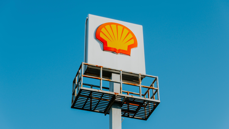 Shell verliert Klimaklage