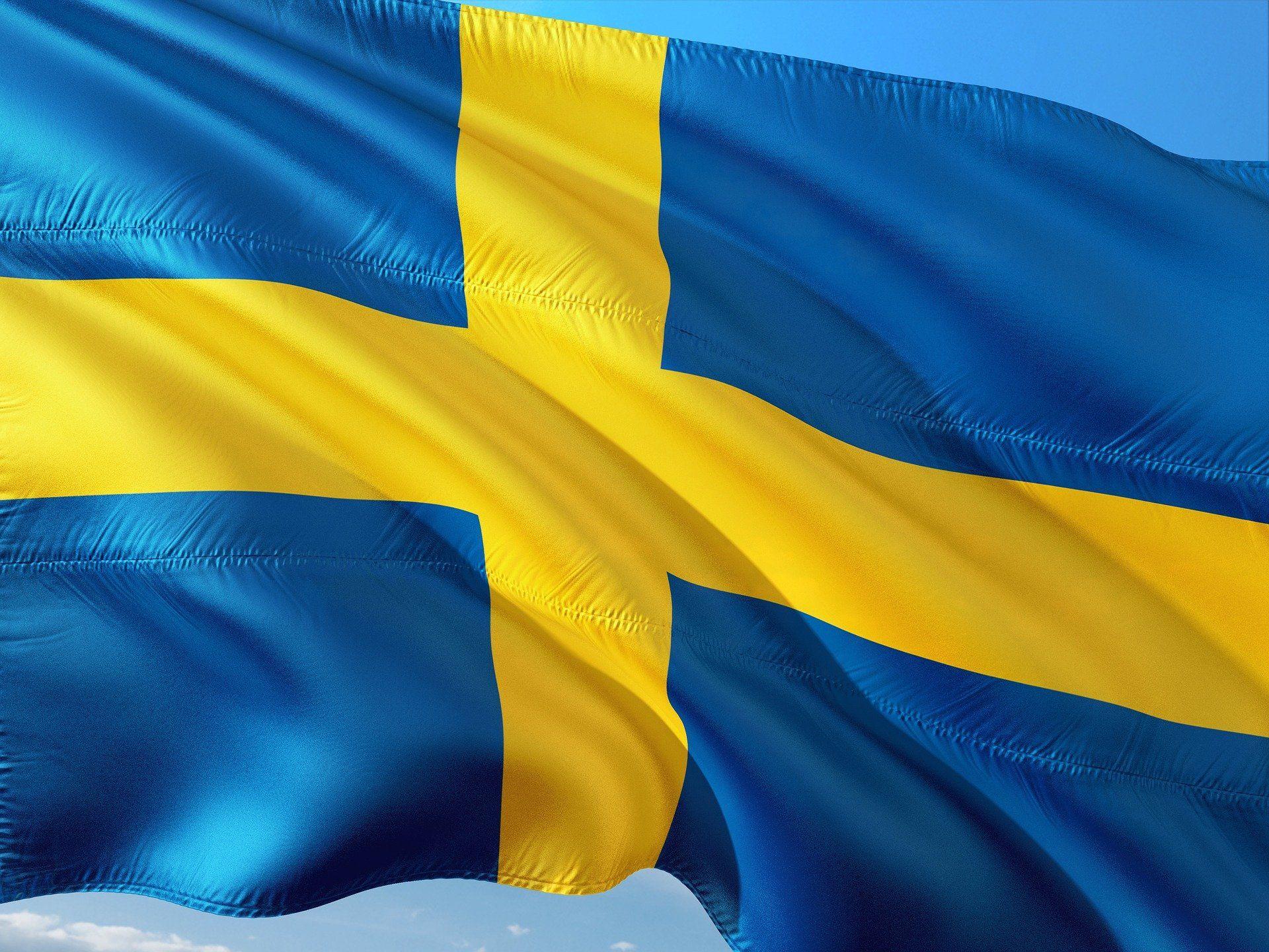 Schweden: Weltführer bei tierversuchsfreier Forschung?
