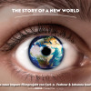 Cover THESTORYOFANEWWORLD