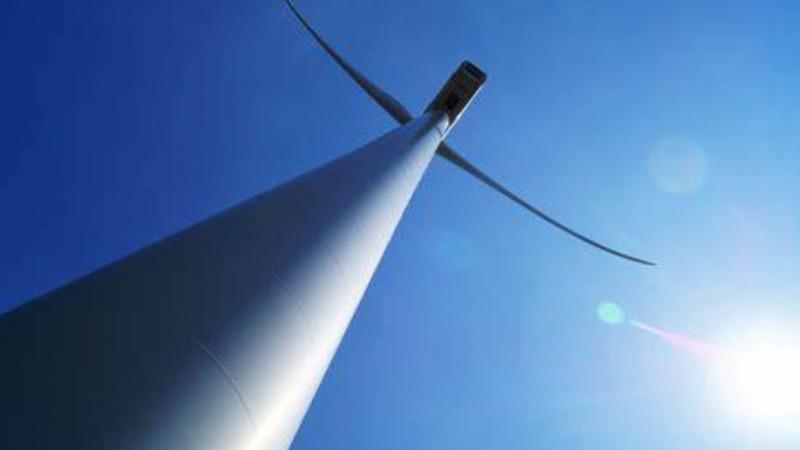 Rückhalt für Energie- und Verkehrswende