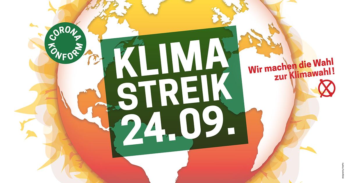 G20-Länder lehnen schärfere Klimaziele ab