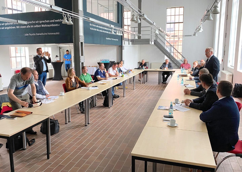 pk zukunftsfabrik lausitz fraunhofer ikts