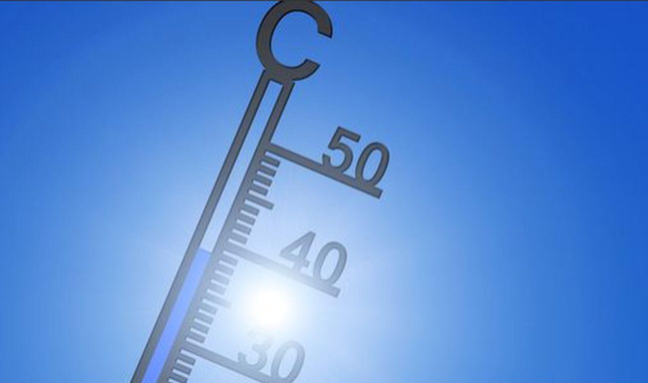Klimastudie: 83 Millionen zusätzliche Todesopfer