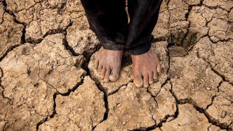 UN-Weltklimabericht: Keine weiteren Verzögerungen