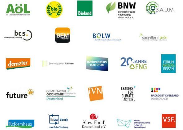 grafik wirtschaft klimaschutz