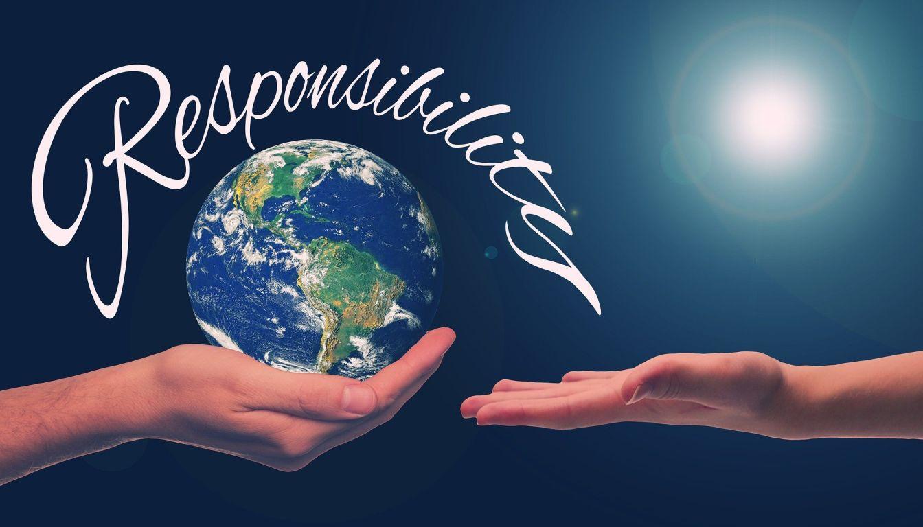 Nachhaltige Onlineshops erkennen