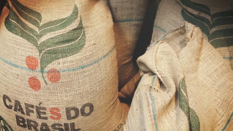 Kaffeetrinken dürfte bald teurer werden