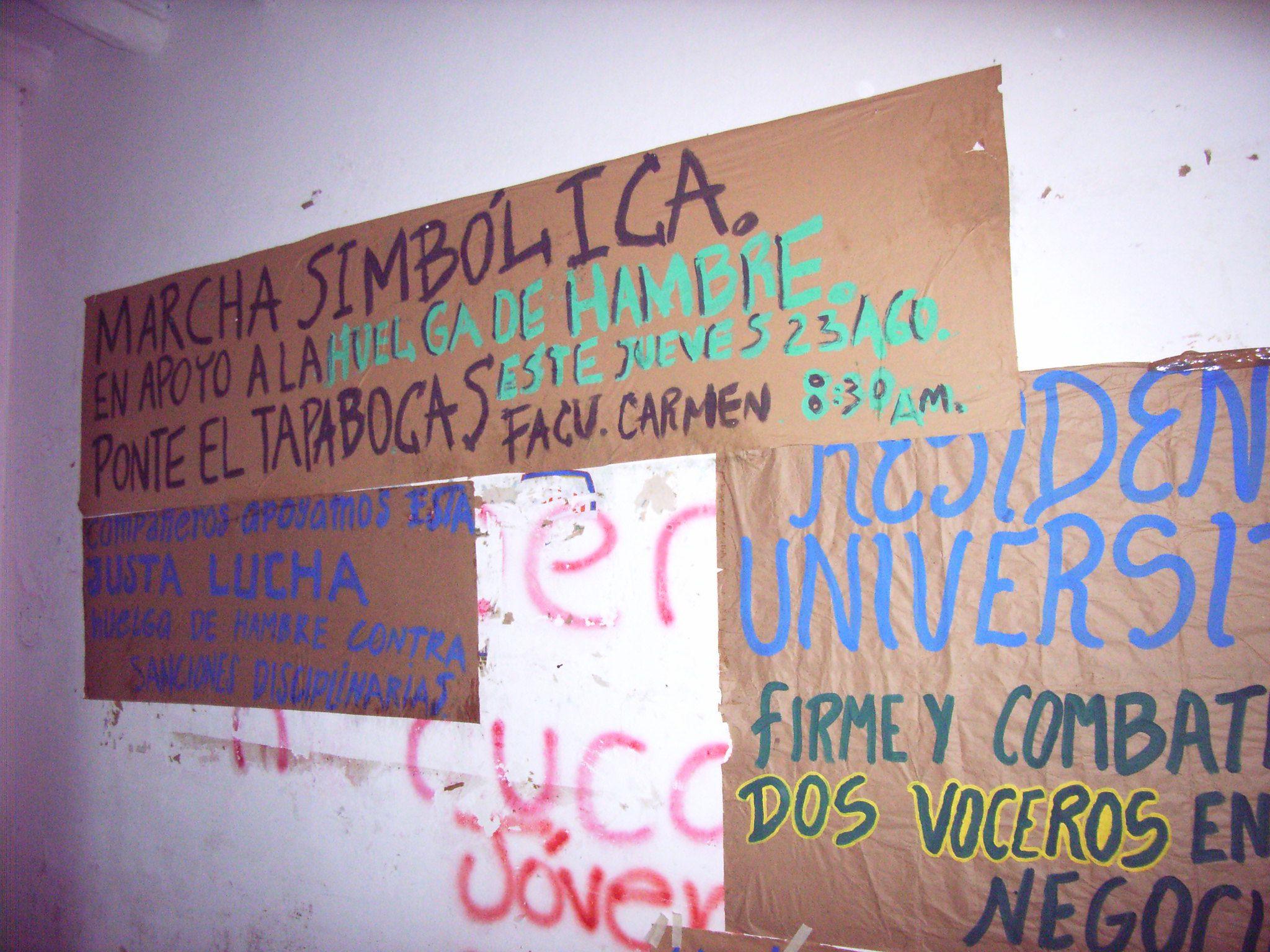 Medienaktivist in Kolumbien erschossen