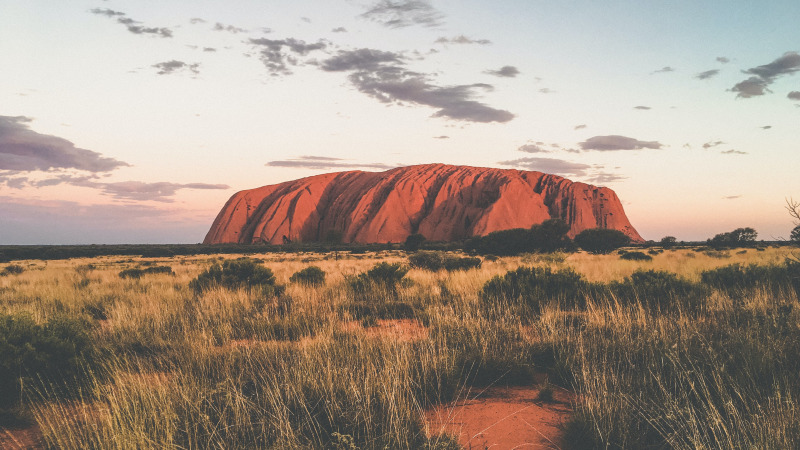Australien entschädigt Indigene